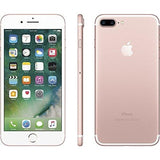 iPhone 7 Plus 32GB - SmartechPT