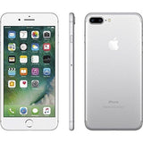 iPhone 7 Plus 128GB - SmartechPT