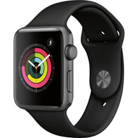 Apple Watch Series 3 Semi-Novo - SmartechPT