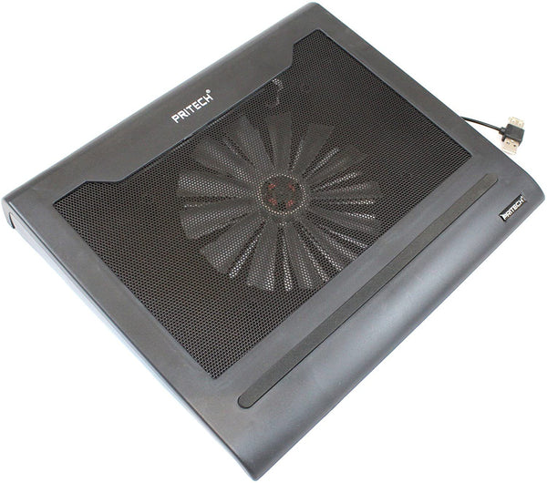 Notebook Cooler CC-027 - SmartechPT