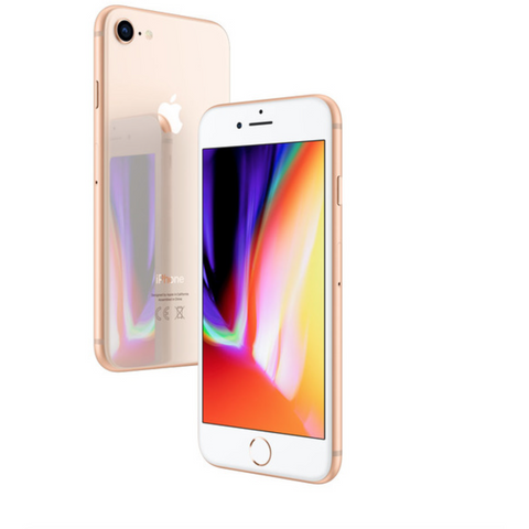 iPhone 8 64GB - SmartechPT