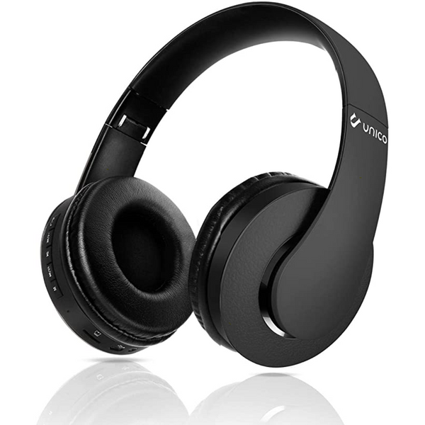 Headphones UNICO HP1293 - SmartechPT