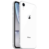 iPhone XR 64GB - SmartechPT