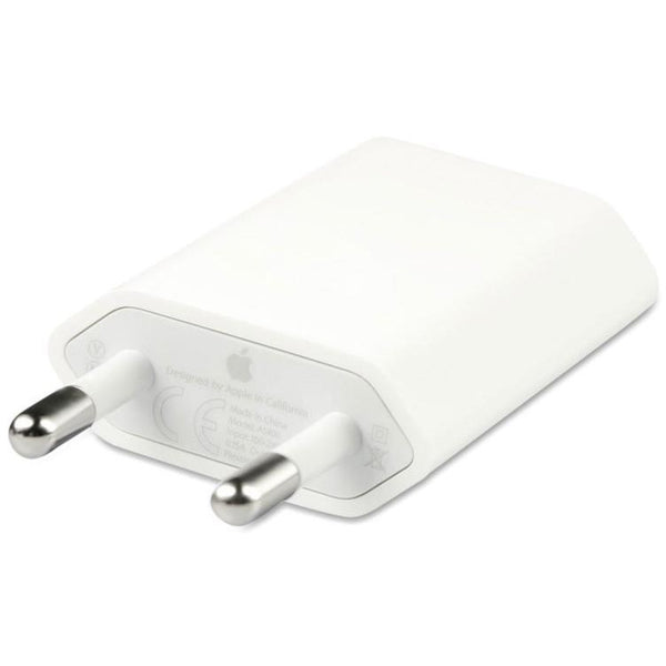 Apple Adaptador de Corrente USB