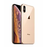 iPhone Xs Max 64GB - SmartechPT
