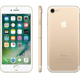 iPhone 7 32GB - SmartechPT