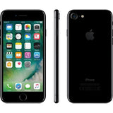 iPhone 7 128GB - SmartechPT