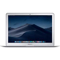 "MacBook Air 13"" A1466 (2012) - SmartechPT"