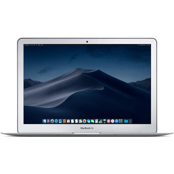 "MacBook Air 13"" A1466 - SmartechPT"