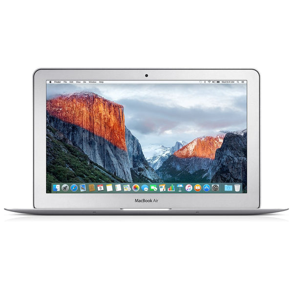 "MacBook Air 11"" A1370"