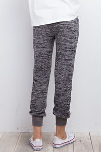 Kangaroo Two-Tone lounge pants