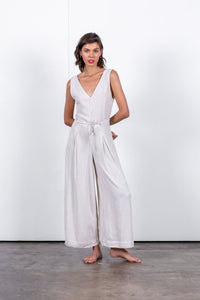 Rosemellow Jumpsuit