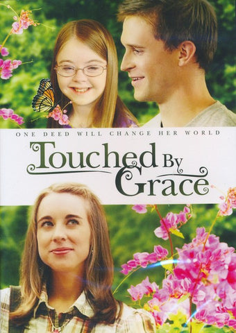 Touch By Grace