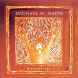 Heart of Worship - Michael Smith CD