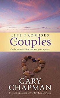 Life Promises For Couples - Gary Chapman