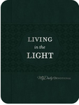 Living In The Light Devotional