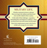 Pocket Prayers for Military Life - Max Lucado