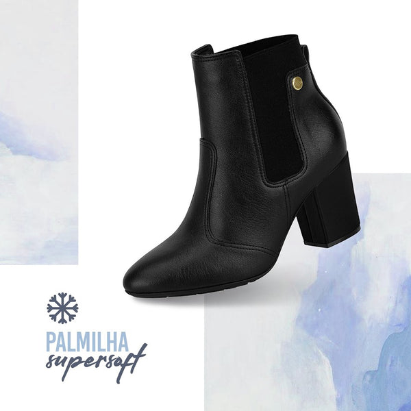 Boots: the darlings of Winter/Autumn are back