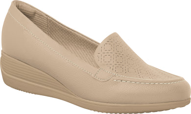 Piccadilly Ref 117039 Women Mathitherapy Smart Technology in Nude