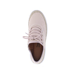 Vizzano 1328.100 Women Fashion Sneaker in Cream Gold