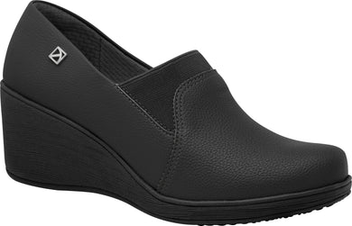 Piccadilly Ref 180153 Women Mathitherapy Smart Technology in Black