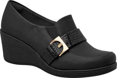 Piccadilly Ref 180166 Women Mathitherapy Smart Technology in Black