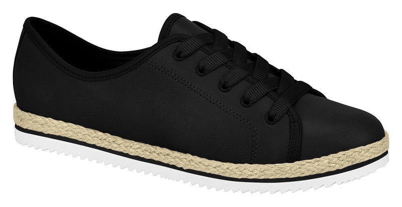 Beira Rio 4175.103-1252 Women Shoe Casual in Black