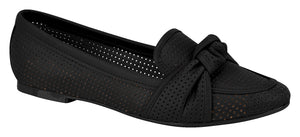 Beira Rio 4234.100 Women Fashion Moccasin in Black