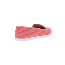 Moleca 5109.732 Women Fashion Flats in Coral