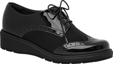 Piccadilly Ref: 731027  Women Maxitherapy Oxford With Details