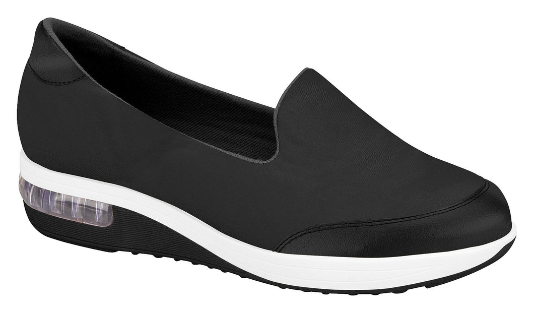 Modare 7320.101 Women Fashion Sock-Style Loafers Sports With Tech Gel Technology