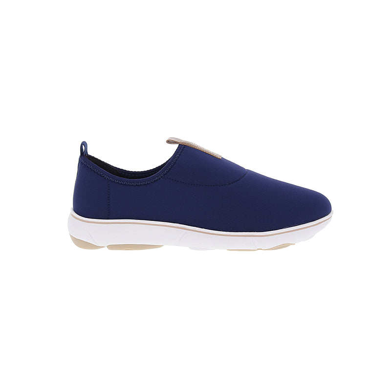 Modare 7339.205 Women Fashion Sneaker in Navy