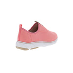 Modare 7339.205 Women Fashion Sneaker in Coral