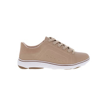 Modare 7339.207 Women Fashion Sneaker in Beige