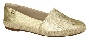 Modare 7347.101 Women Fashion Shoes in Golden