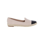 Modare 7347.102 Women Fashion Shoes in Cream Black