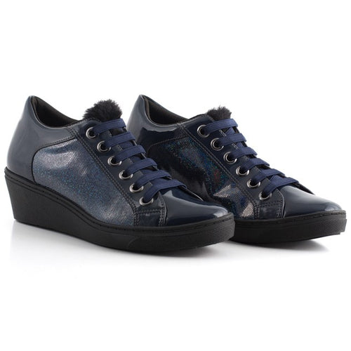Piccadilly Ref: 981001 Women Fashion Shoe