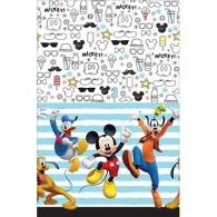 Mickey On The Go Tablecover