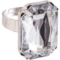 Roaring 20's - Diamond Ring