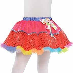 Lollipop Fairy Tutu