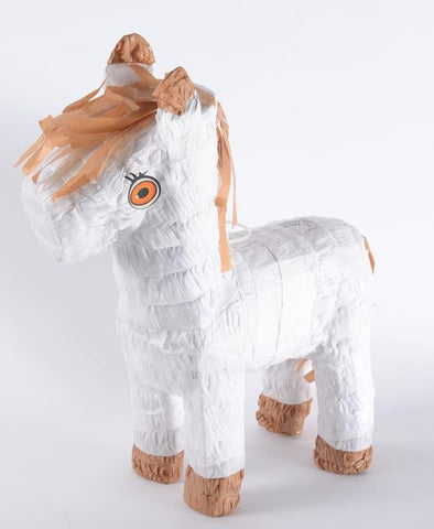 Pinata Little Horse