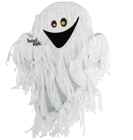 Pinata Ghost Shape (Not suitable for Express Post due to size of product) - Each