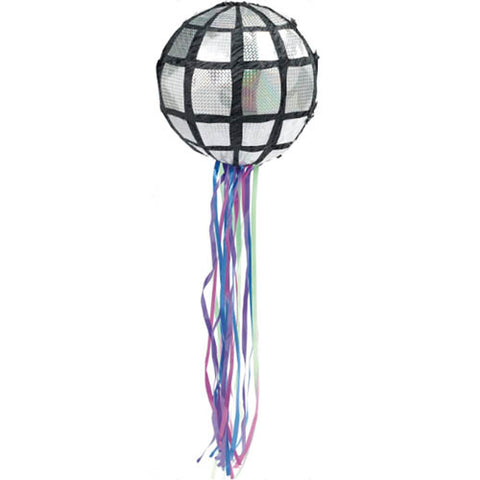 Pinata Disco Ball