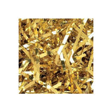 Shred Gold 56g (2oz)  - Each