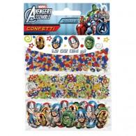 Avengers Epic Confetti Value Pack