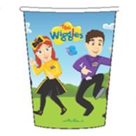 The Wiggles Cups