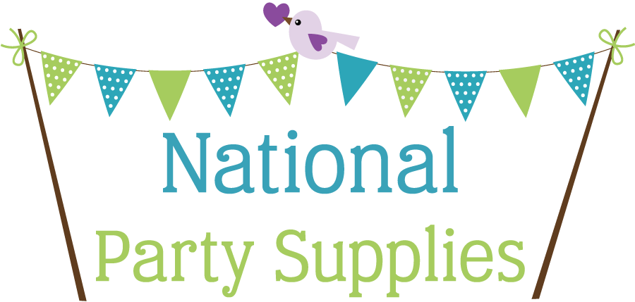 National Party Supplies