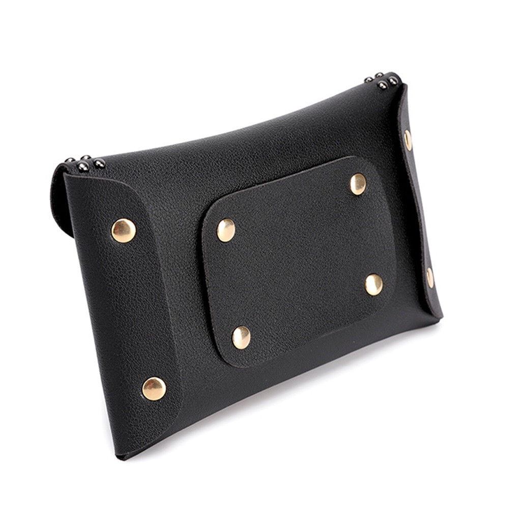 Jaded Mini Belt Bag