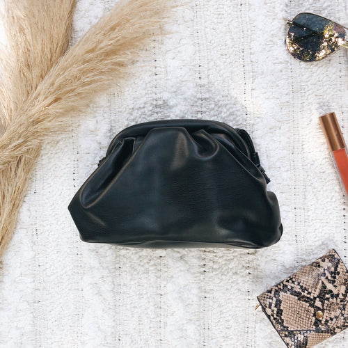Le Flair Slouchy Bag