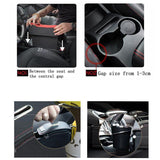 Premium Car Set Organizer